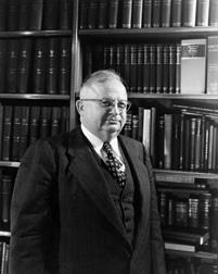 Hodges, Paul C.
