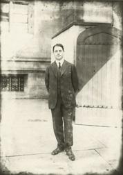 Hoffer, Daniel L.