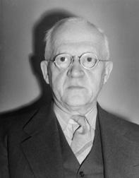 Hoffman, Walter H. O.