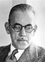 Holabird, John A.