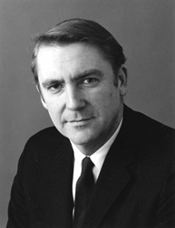 Horton, John T.