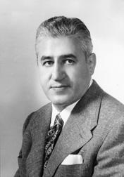 Horwitz, Samuel J.