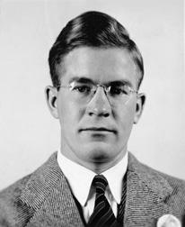 Hughes, Donald J.
