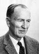 Hughes, Everett C.