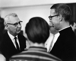 Hughes, George R.
