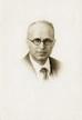 Hulbert, James R.