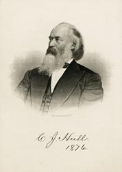 Hull, Charles Jerold