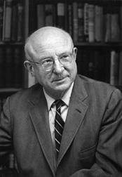 Jones, Howard Mumford