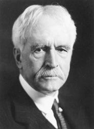 Jones, Thomas D.