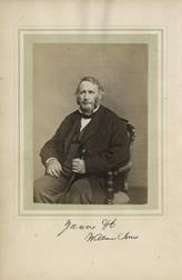 Jones, William