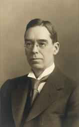 Jordan, Edwin Oakes