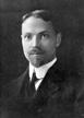Judd, Charles H.