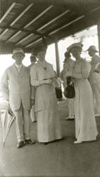 Judson, Rebecca Gilbert