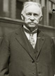 Judson, Harry Pratt