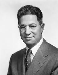 Kahler, William V.