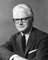 Keast, William R.