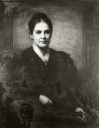 Kelly, Elizabeth Green