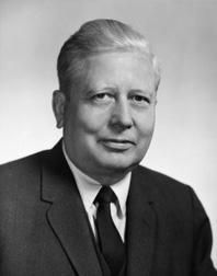 Kennedy, David M.