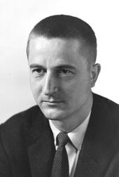 Kennedy, Eugene P.