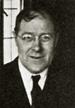 Kerwin, Jerome G.