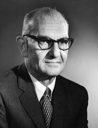 Kettering, Eugene W.
