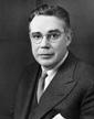 Kimpton, Lawrence A.
