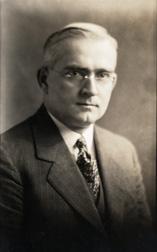 Kingsbury, Forrest A.