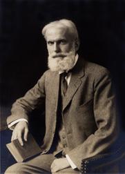 Kittredge, George Lyman