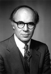Klein, Lawrence R.