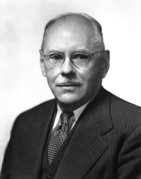Knight, Frank H.