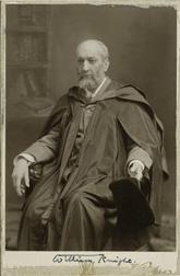 Knight, William Angus