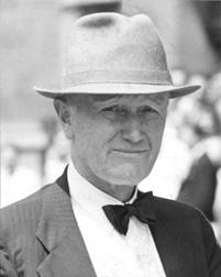 Koch, Fred C.