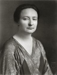 Koch, Helen L.