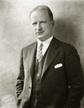 Koehler, Alfred E.