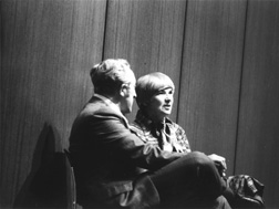 Kohrman, Janet