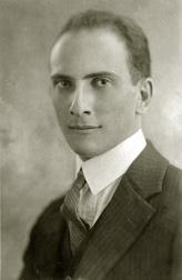 Kornhauser, Arthur W.