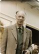 Kracke, Edward A., Jr.