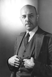 Kraeling, Carl H.