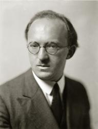 Kraus, Arthur J. I.