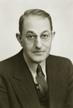 Kraybill, Henry R.