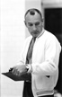 Kreidler, Robert D.