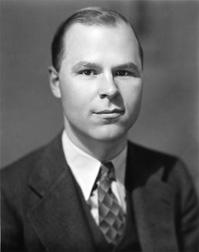 Krueger, Maynard C.