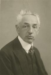 Kuczynski, Robert R.