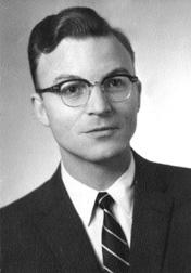 Kufner, Herbert L.