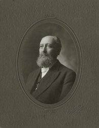 Lagergren, Carl Gustaf