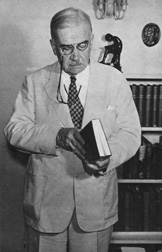 Laing, Gordon J.
