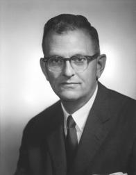 Lake, Charles W., Jr.
