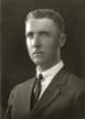 Lane, Ernest P.