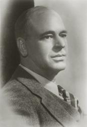 Larsen, Jakob A. O.
