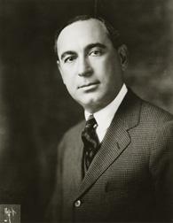 Lasker, Albert D.